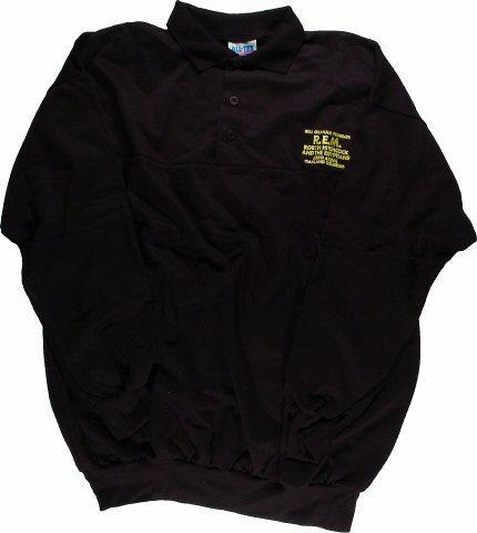 R.E.M. Men's Vintage Sweatshirts
