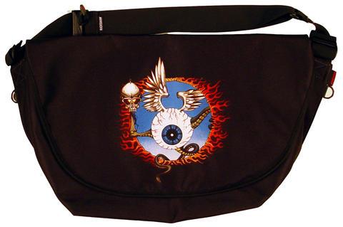 Jimi Hendrix Experience Bag