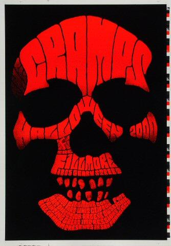 The Cramps Proof