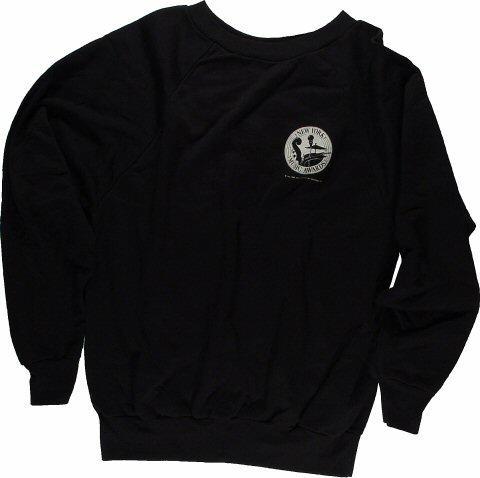 New York Music Awards Men's Vintage Sweatshirts