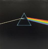 """Pink Floyd Vinyl 12"""" (New)"""