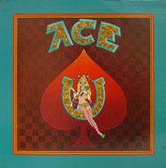 """Bob Weir Vinyl 12"""" (Used)"""