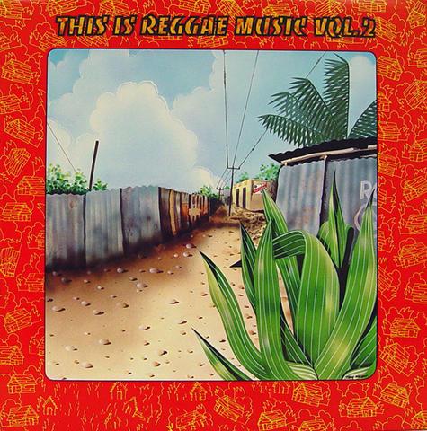 """George Dekker Vinyl 12"""" (Used)"""