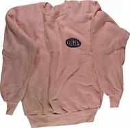 Al Jarreau Men's Vintage Sweatshirts