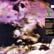 "Ministry Vinyl 12"" (New)"
