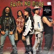 """Faith No More Vinyl 12"""" (New)"""