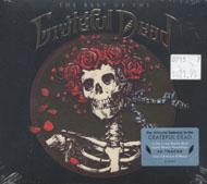 Grateful Dead CD