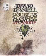 David Daniell CD