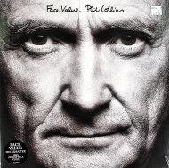 """Phil Collins Vinyl 12"""" (New)"""