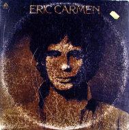 "Eric Carmen Vinyl 12"" (Used)"