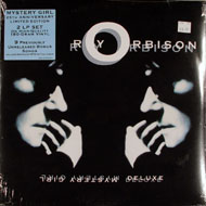 "Roy Orbison Vinyl 12"" (New)"