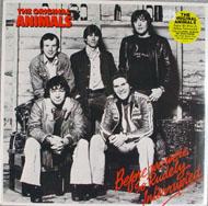 "The Original Animals Vinyl 12"" (New)"