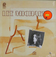 "Lee Michael Vinyl 12"" (Used)"