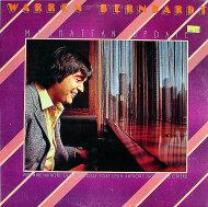"""Warren Bernhardt Vinyl 12"""" (Used)"""