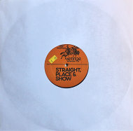 """Till The Clouds Roll By Vinyl 12"""" (Used)"""
