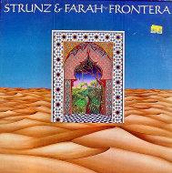 "Strunz & Farah Vinyl 12"" (Used)"