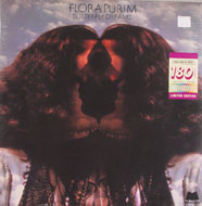 "Flora Purim Vinyl 12"" (New)"