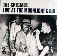 """The Specials Vinyl 12"""" (New)"""