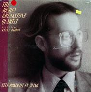 "The Joshua Breakstone Quartet Vinyl 12"" (Used)"