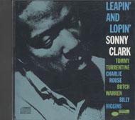 Sonny Clark CD