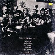 "Climax Seventy Nine Vinyl 12"" (New)"