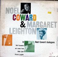 "Coleman Hawkins / Ben Webster / Benny Carter Vinyl 12"" (Used)"