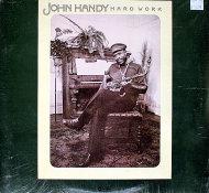 "John Handy Vinyl 12"" (New)"