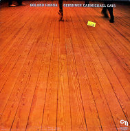 "Roland Hanna Vinyl 12"" (Used)"