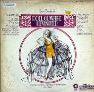 "Ben Bagley's: Noel Coward Revisited Vinyl 12"" (Used)"