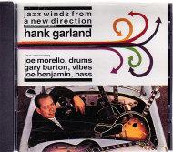 Hank Garland CD