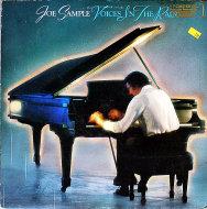 """Joe Sample Vinyl 12"""" (Used)"""