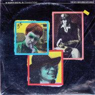 """Tom Scott / John Klemmer / Gato Barbieri Vinyl 12"""" (Used)"""