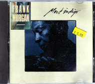Frank Morgan CD