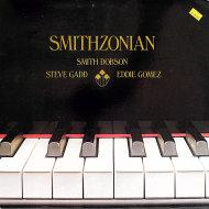 "Smith Dobson / Steve Gadd / Eddie Gomez Vinyl 12"" (Used)"