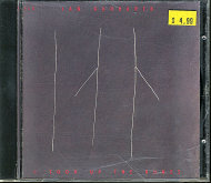 Jan Garbarek CD