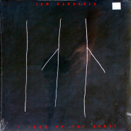 """Jan Garbarek Vinyl 12"""" (New)"""