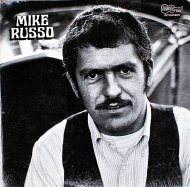 "Mike Russo Vinyl 12"" (New)"
