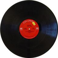 """Ben Webster Vinyl 12"""" (Used)"""