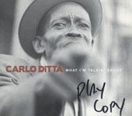 Carlo Ditta CD