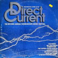 "Bill Holland & Rent's Due Vinyl 12"" (New)"