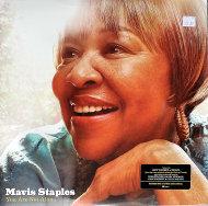 "Mavis Staples Vinyl 12"" (New)"