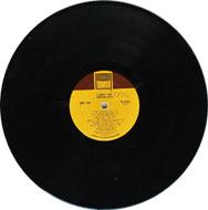 "J.J. Johnson Vinyl 12"" (Used)"