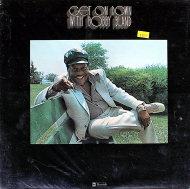 """Bobby Bland Vinyl 12"""" (Used)"""