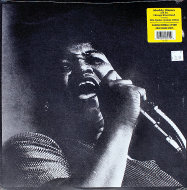 """Muddy Waters And His Chicago Blues Band Vinyl 12"""" (New)"""