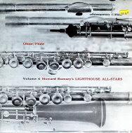 """Howard Rumsey's Lighthouse All-Stars Vinyl 12"""" (New)"""