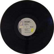 """Justo Almario Vinyl 12"""" (Used)"""
