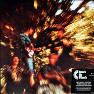 """Creedence Clearwater Revival Vinyl 12"""" (New)"""