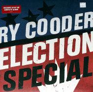 "Ry Cooder Vinyl 12"" (New)"