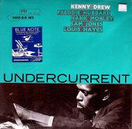 "Kenny Drew Vinyl 12"" (New)"