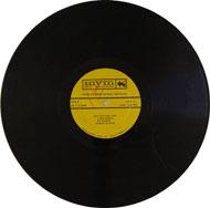 """Bennie Green Vinyl 12"""" (Used)"""